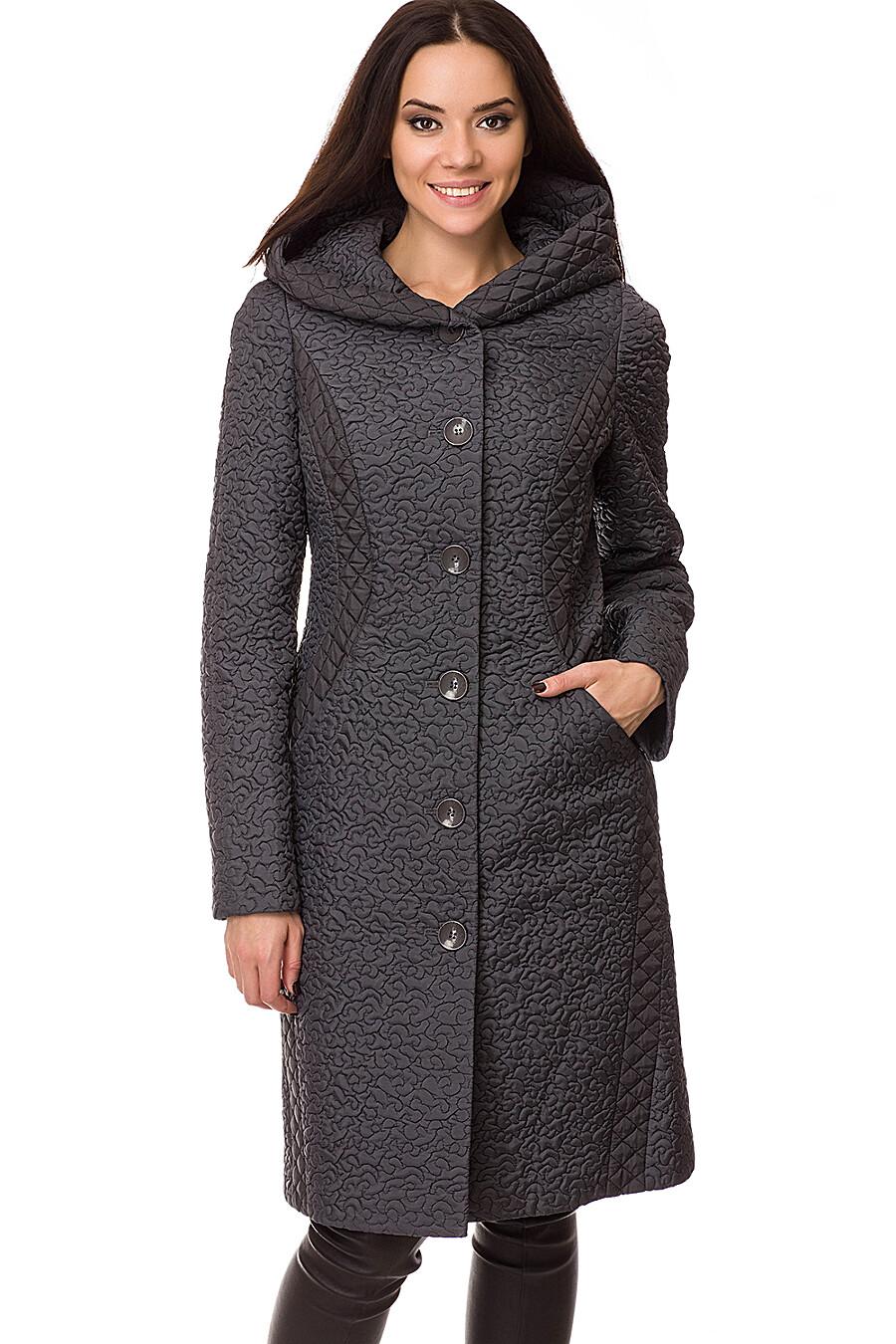 Пальто #75651