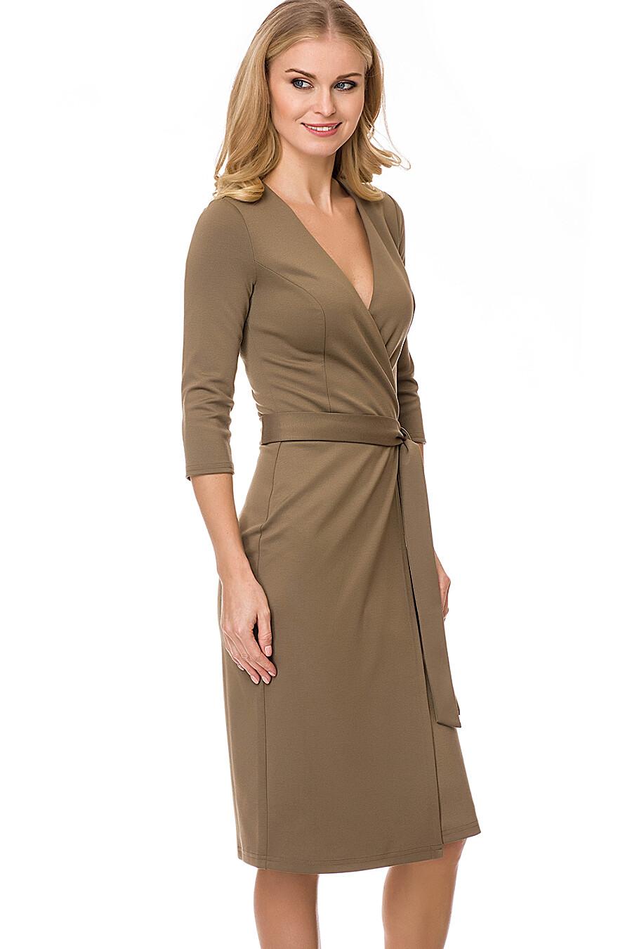 Платье #75663