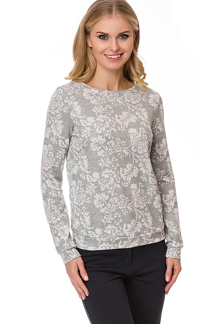 Блуза #75835