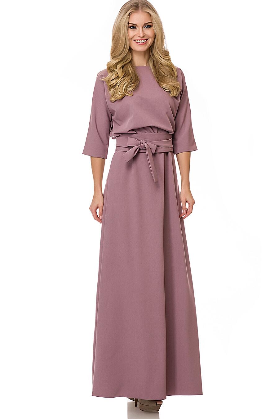 Платье #75895