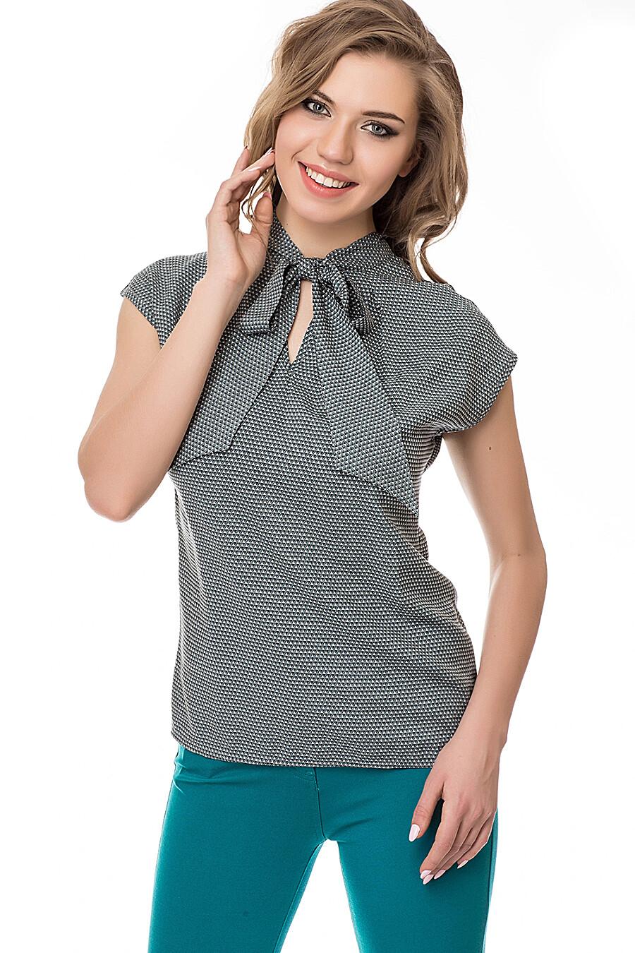 Блуза #76115