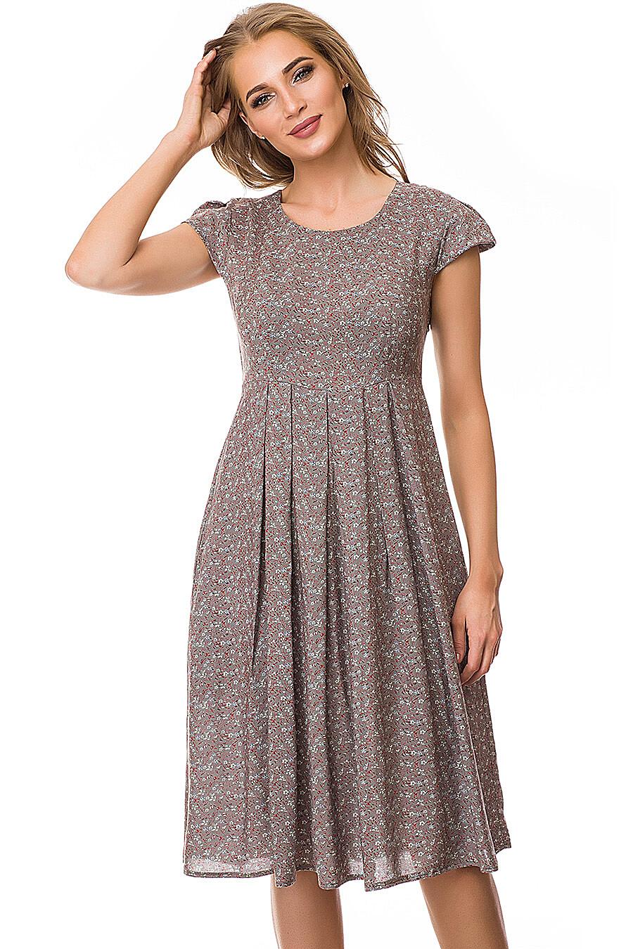 Платье #78101