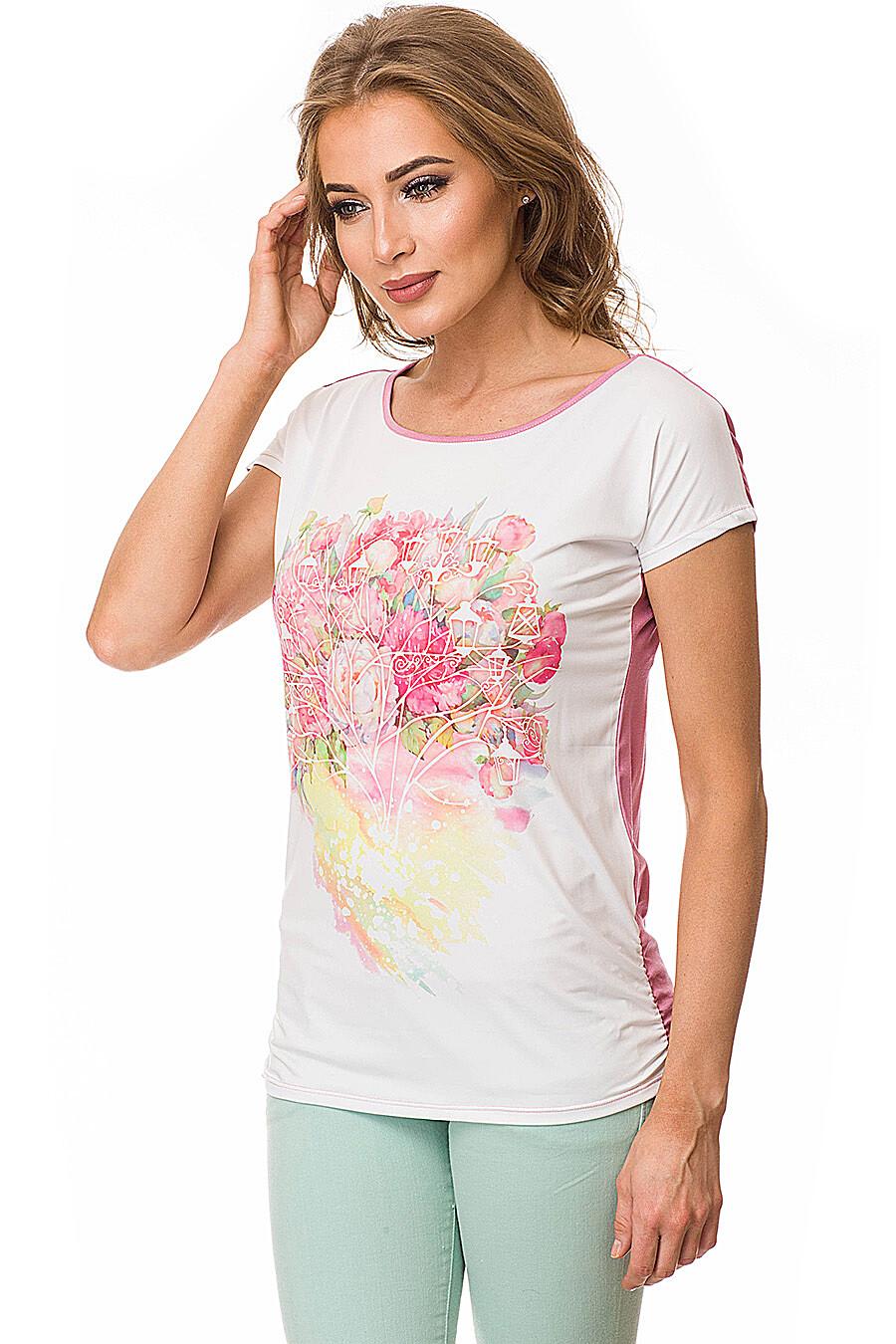 Блуза #78131