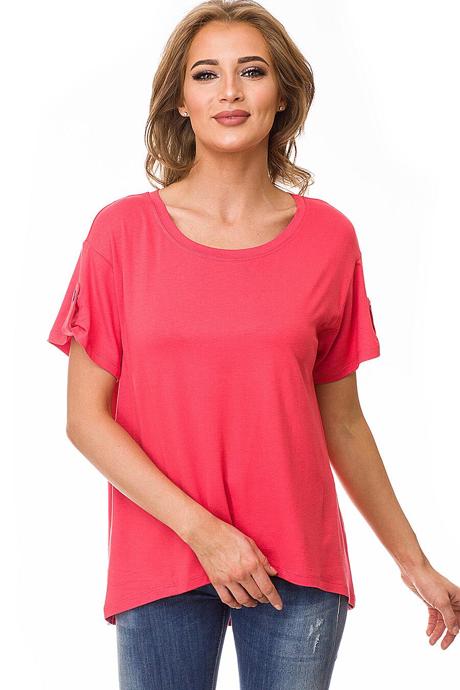 Блуза #78144