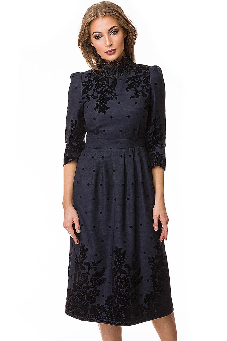 Платье #78247