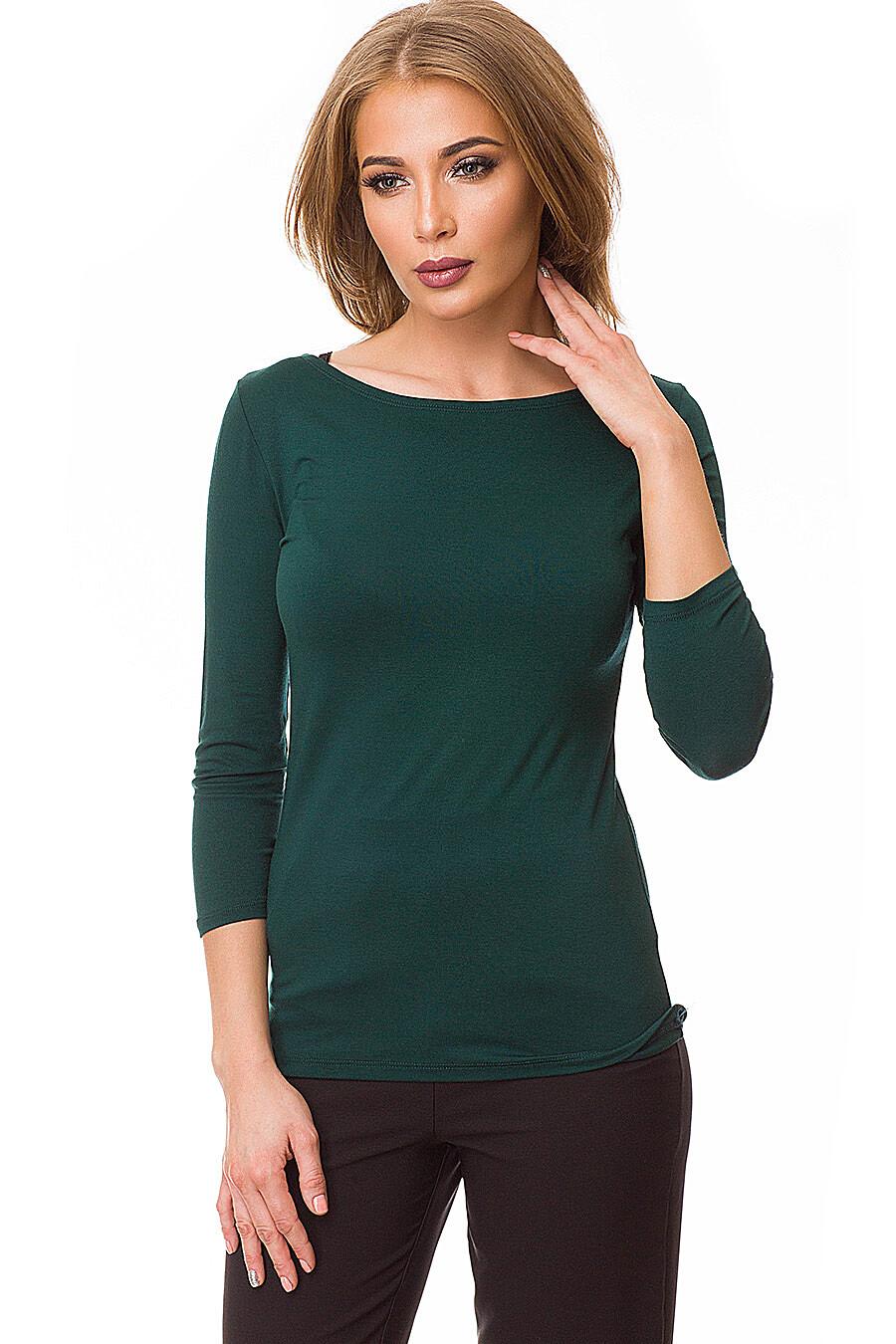 Блузка #78370