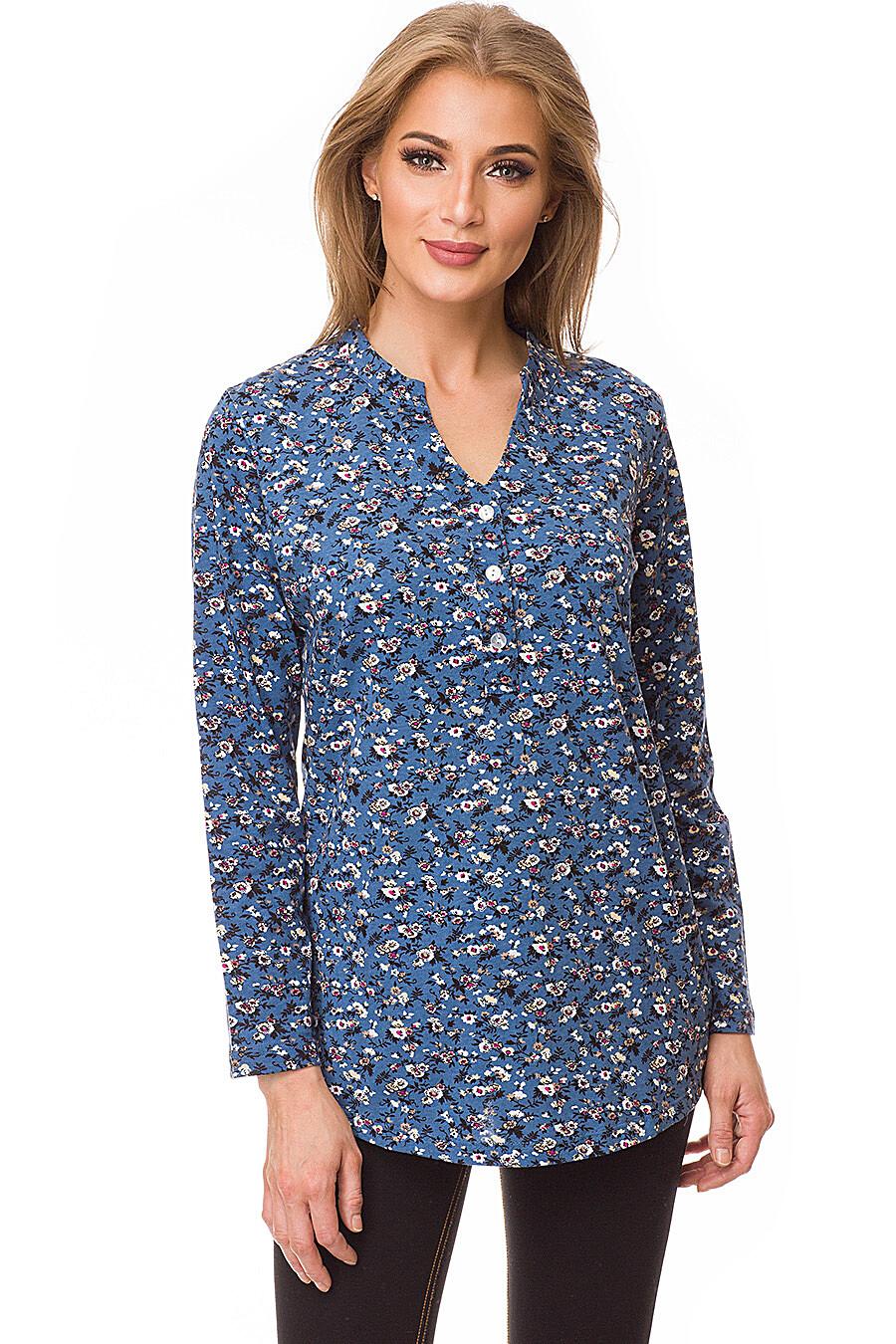 Блузка #80777