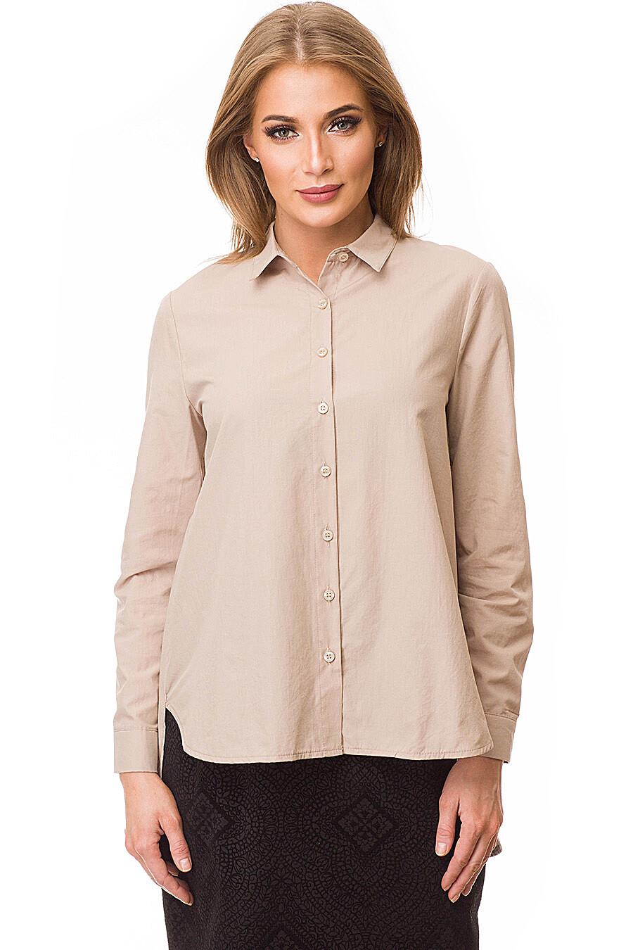 Блузка #80785