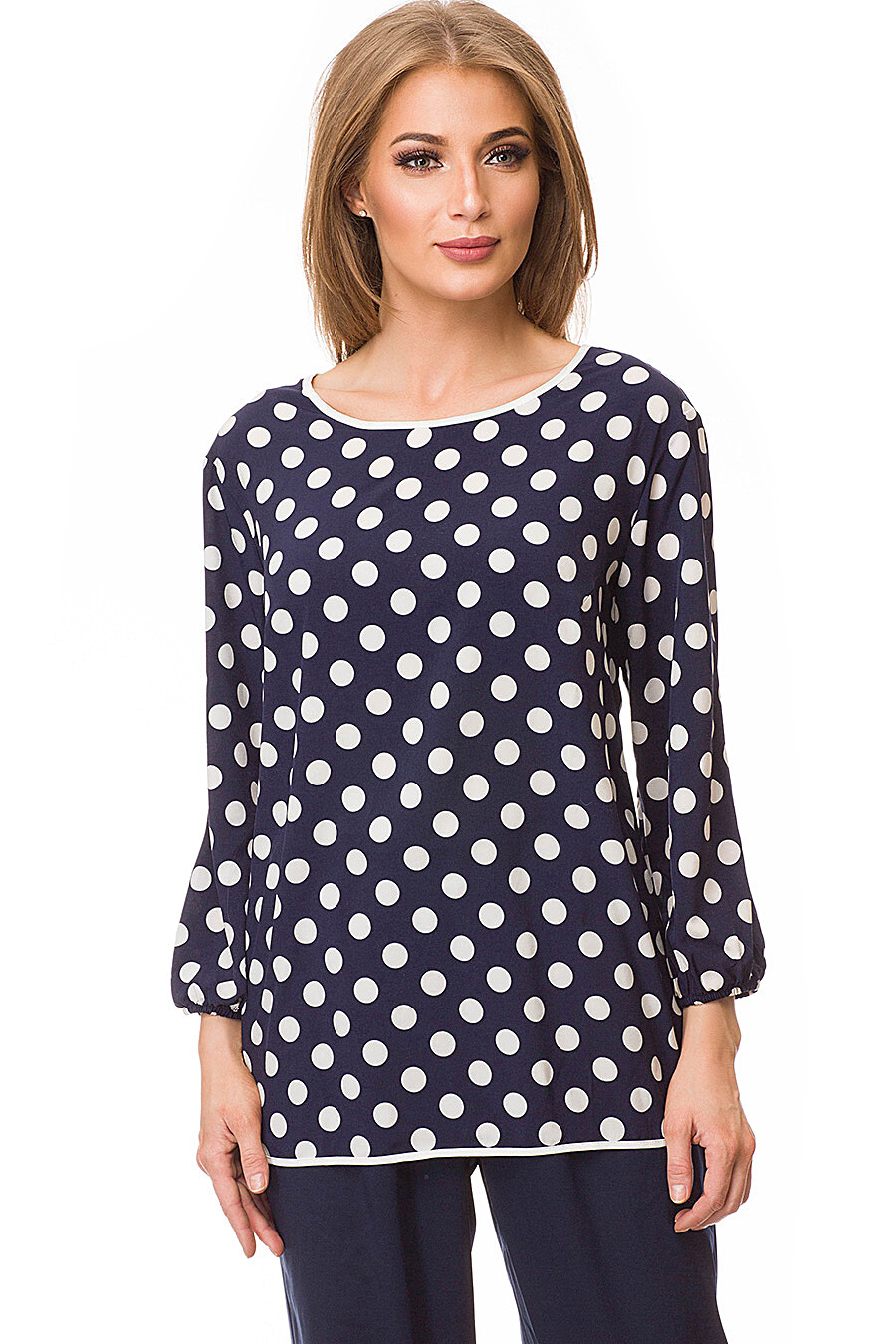Блузка #80799