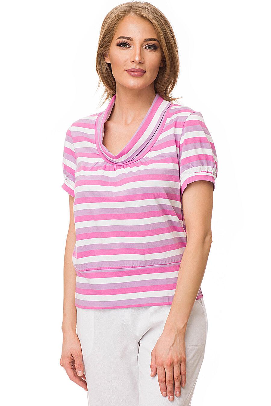 Блуза #80891