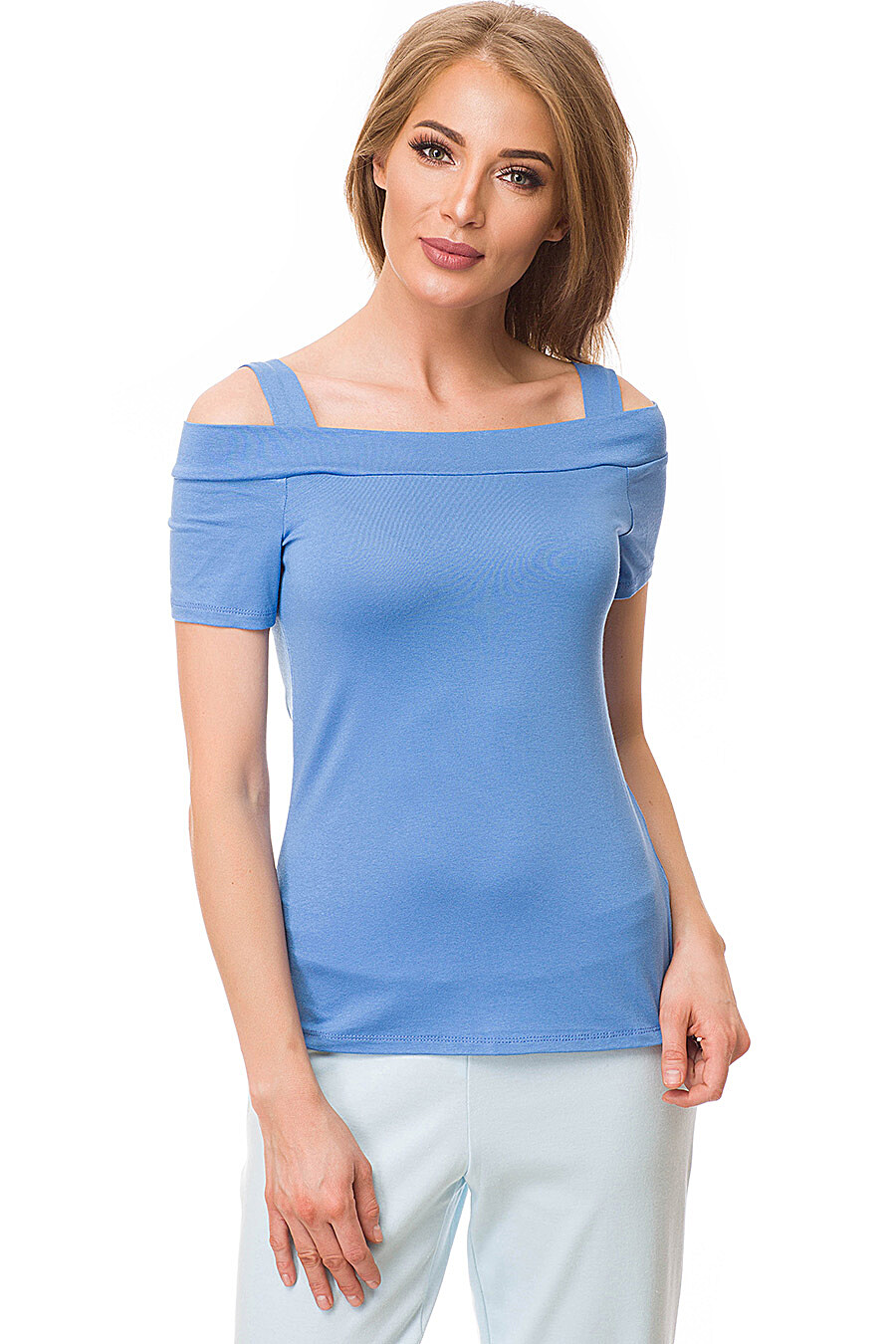 Блуза #80896