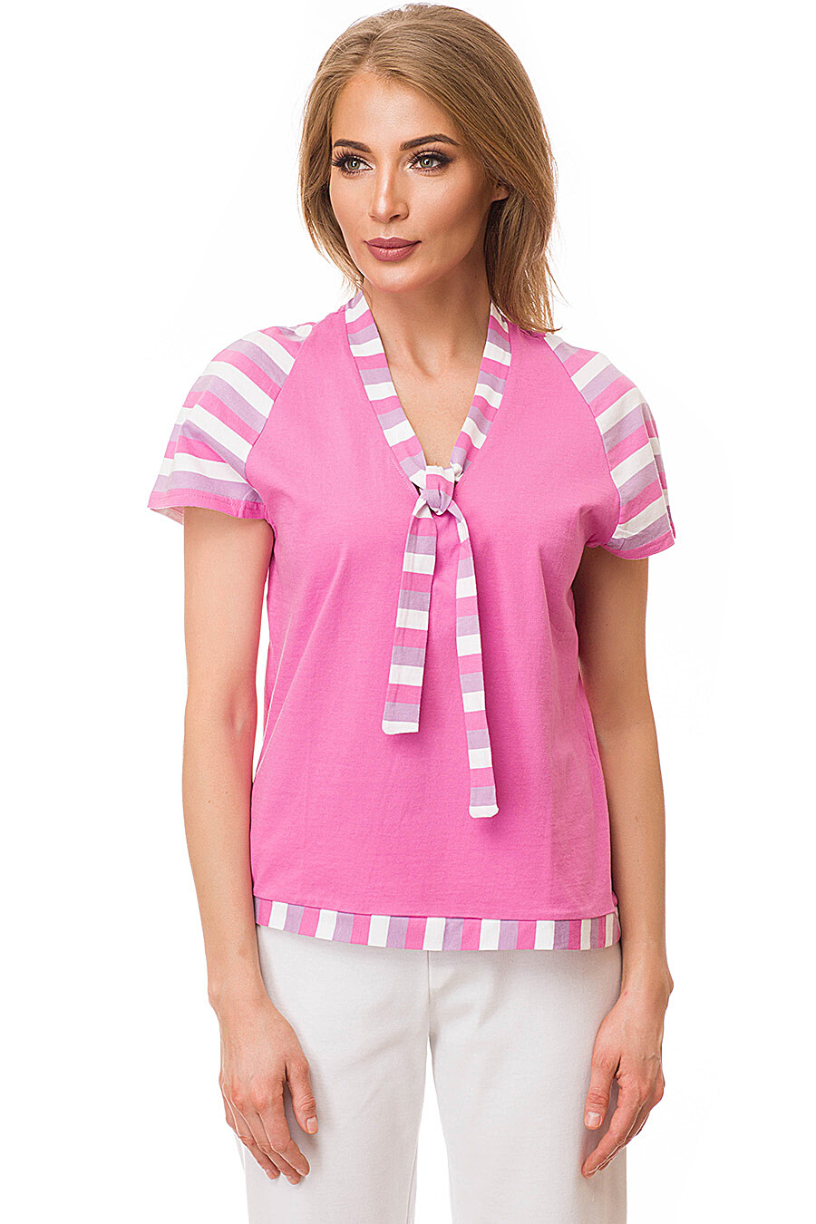 Блуза #80900