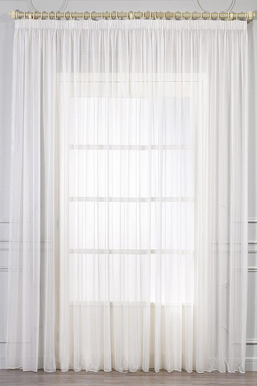Тюль AMORE MIO (84016), купить в Moyo.moda