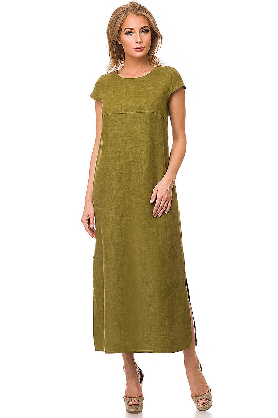 Платье #87100
