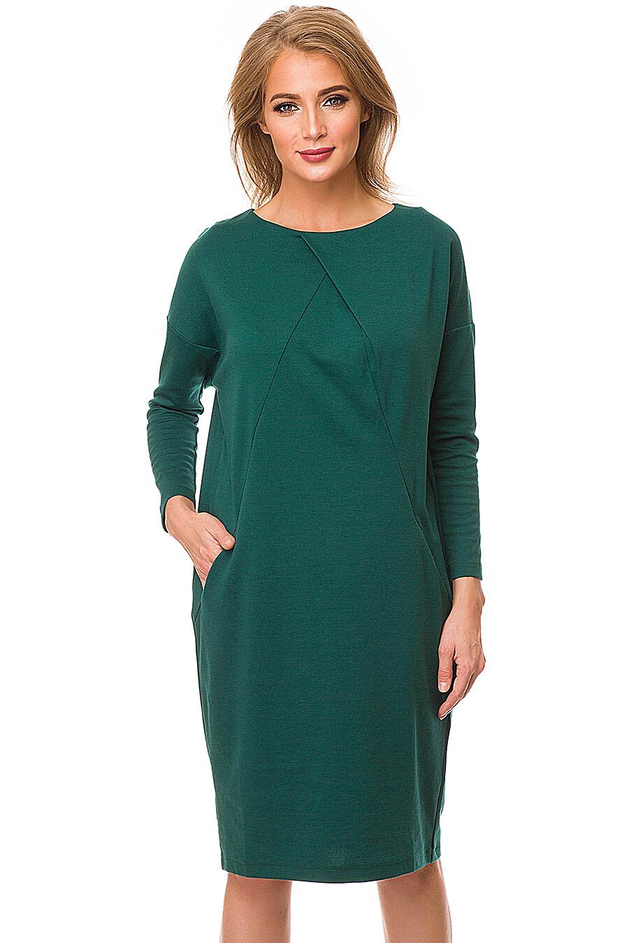 Платье #87112