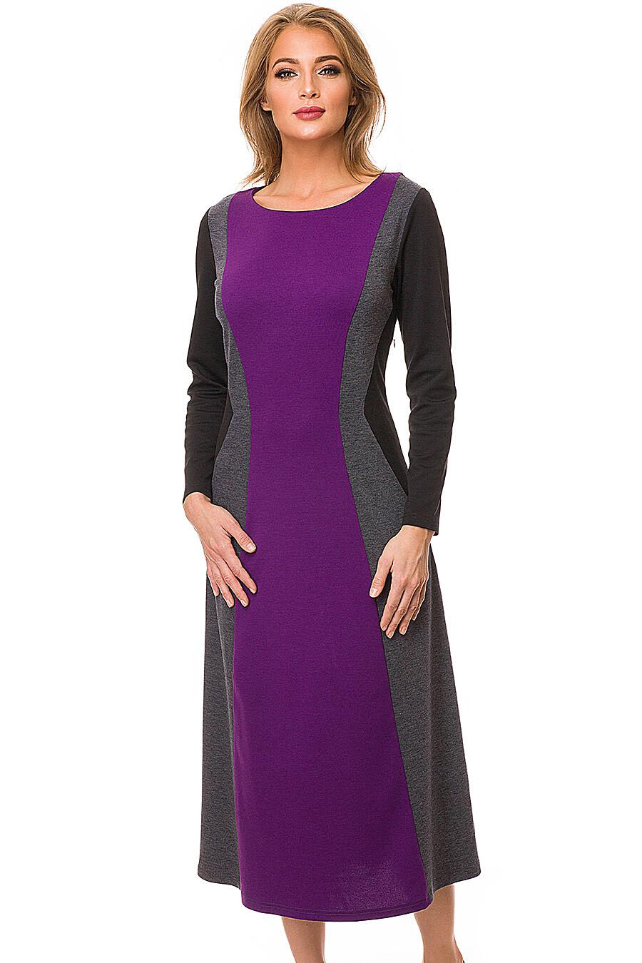 Платье #87113