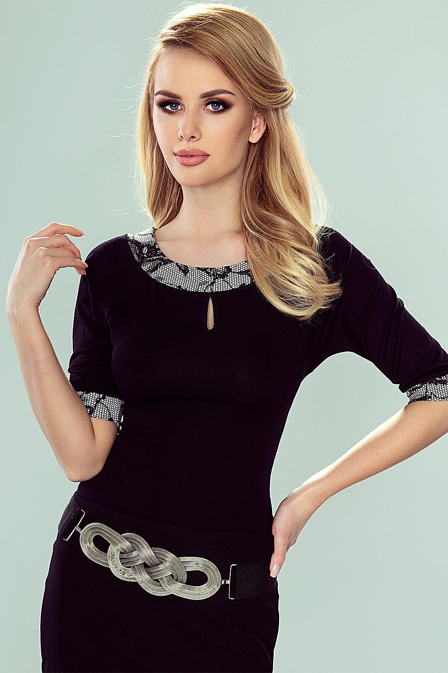 Блузка #88857