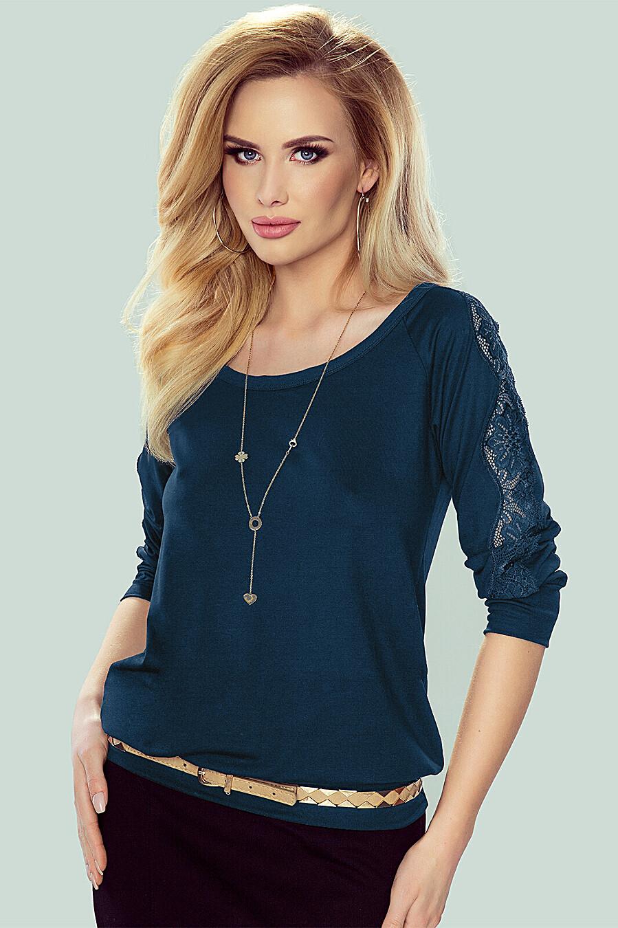 Блузка #88865