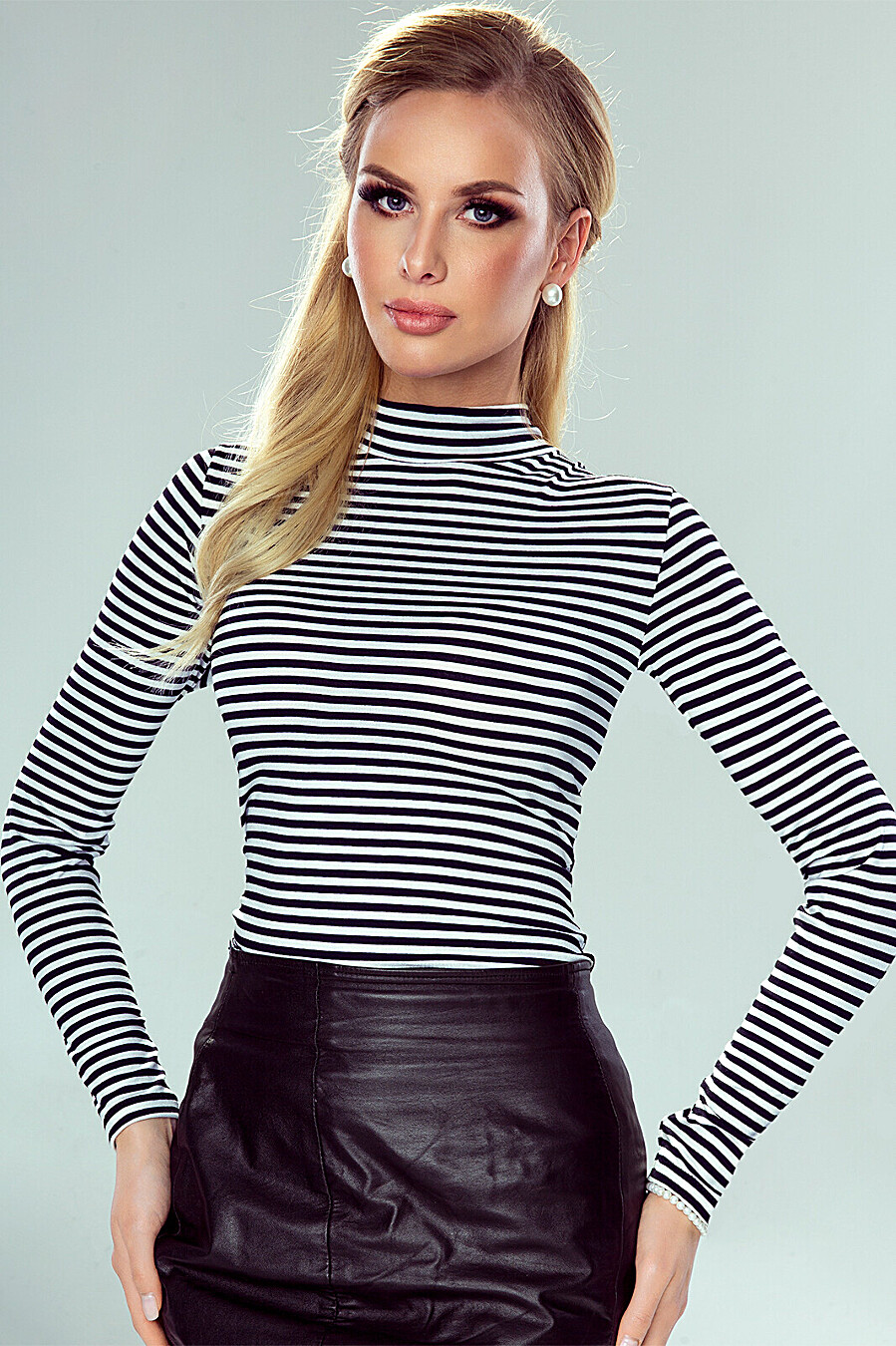 Блузка #88873