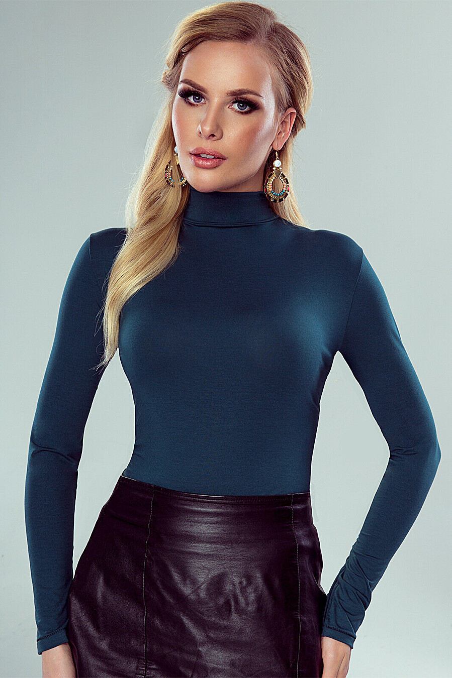 Блузка #88876