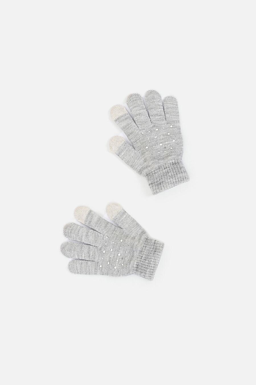 Перчатки #88919