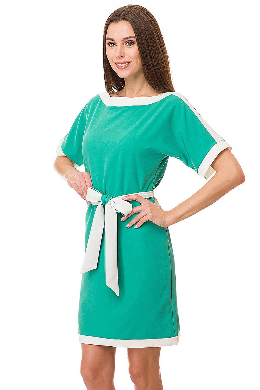 Платье #89008