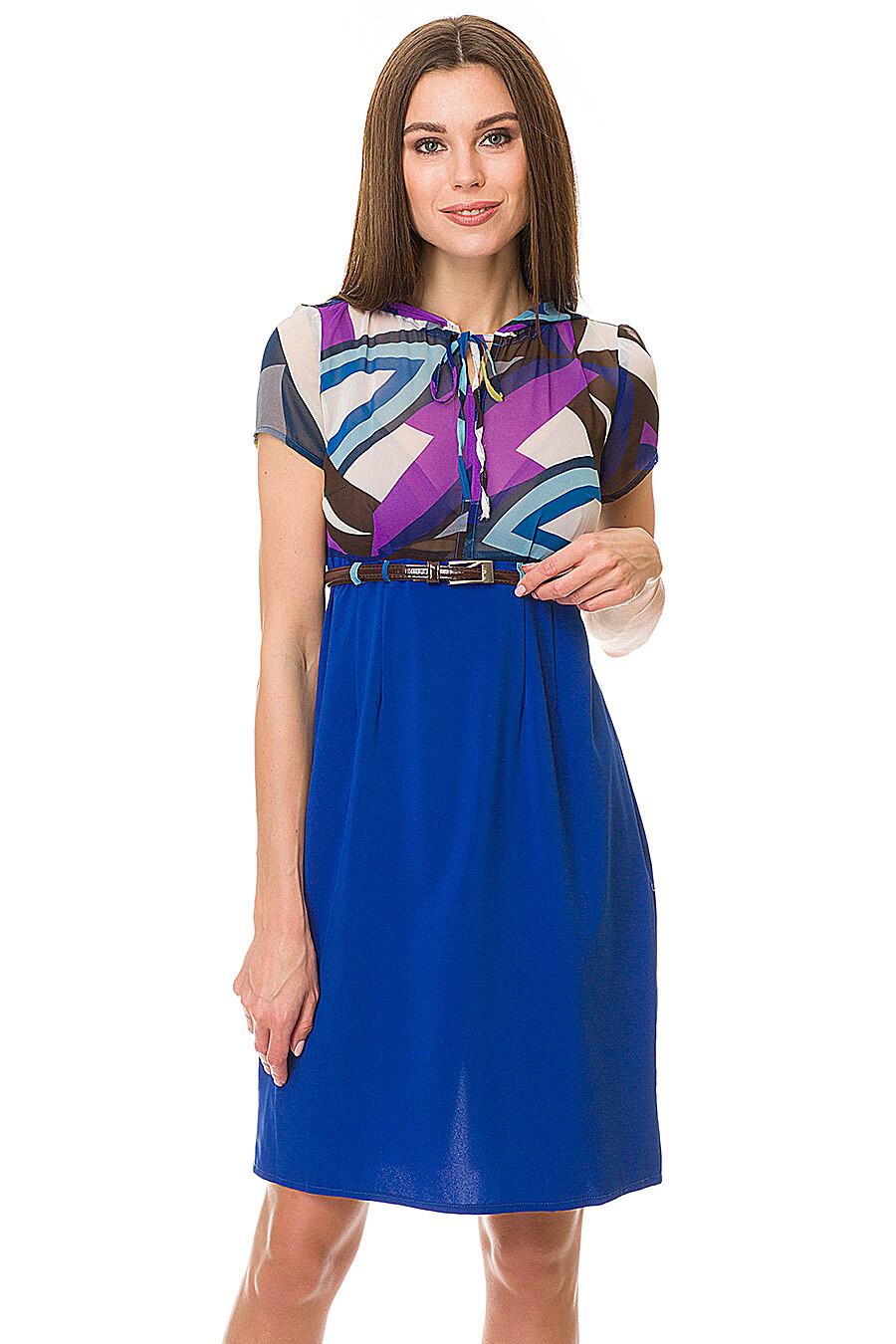 Платье #89012