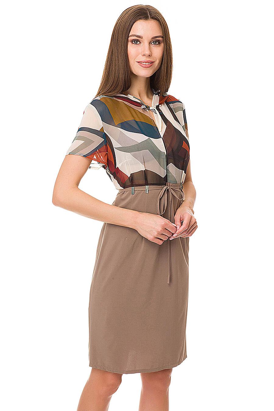 Платье #89013
