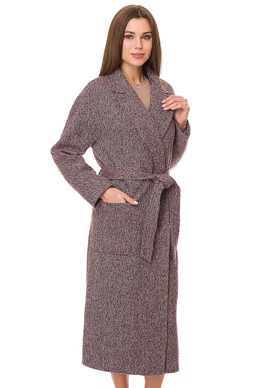Пальто #89049