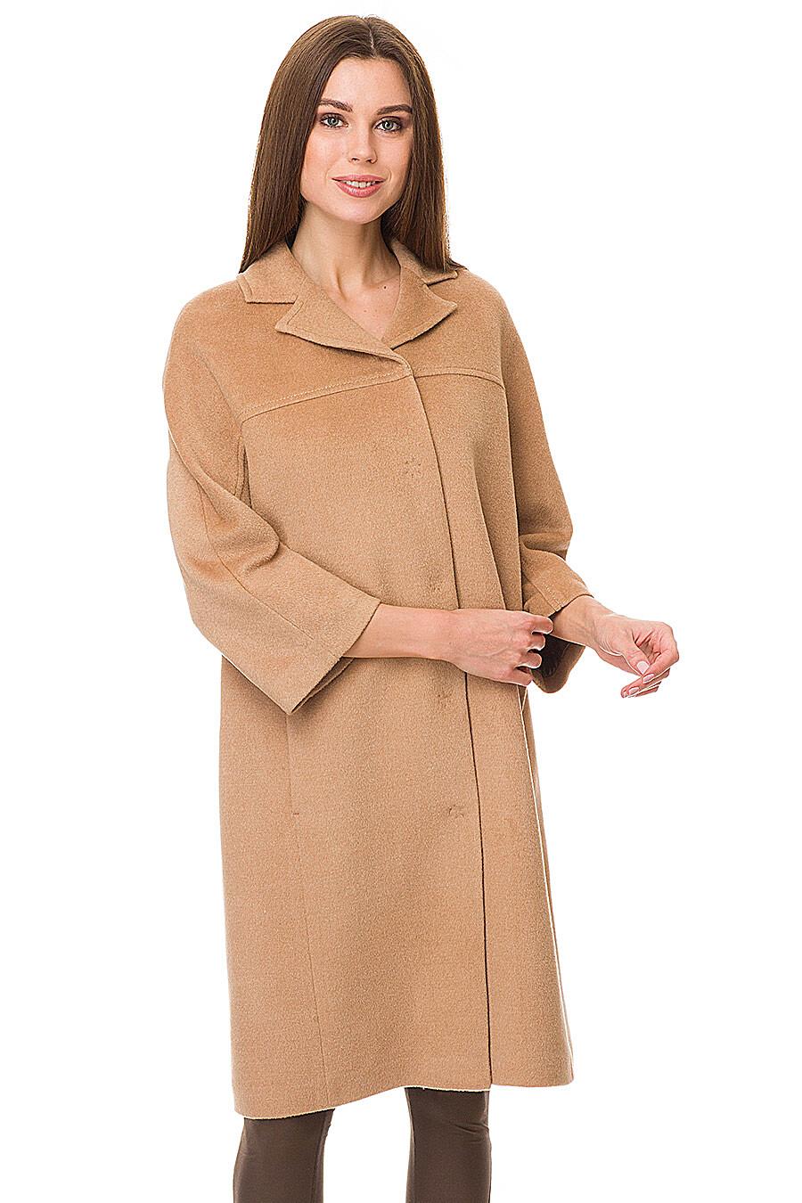Пальто #89050