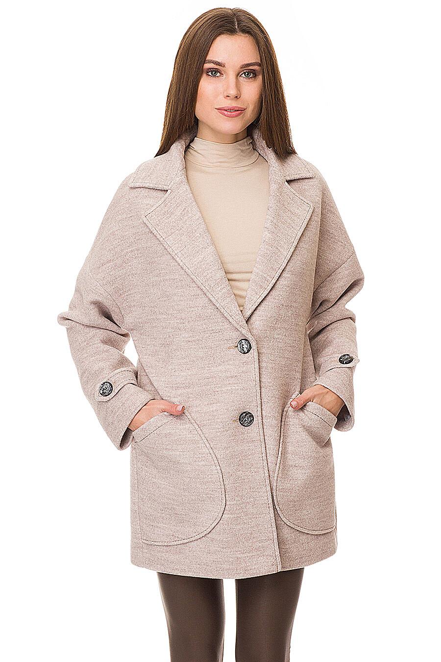 Пальто #89055