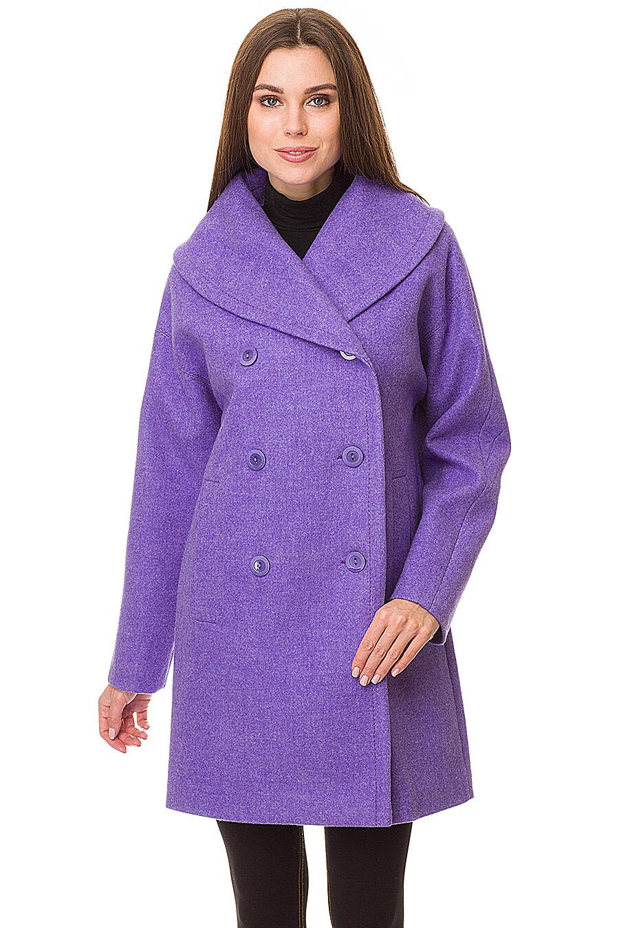 Пальто #89066