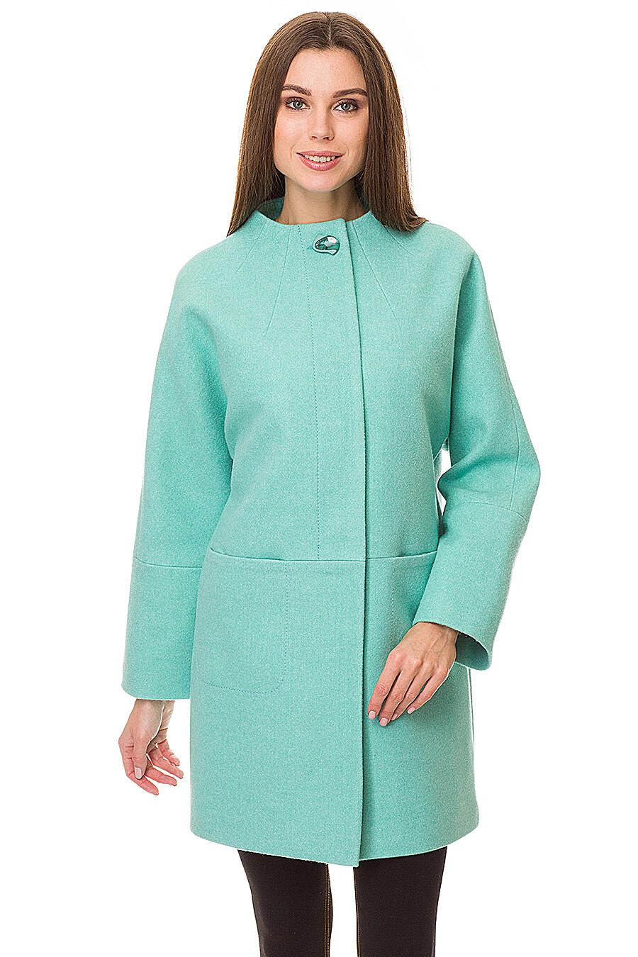 Пальто #89072