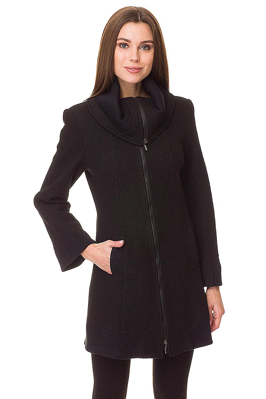 Пальто #89077