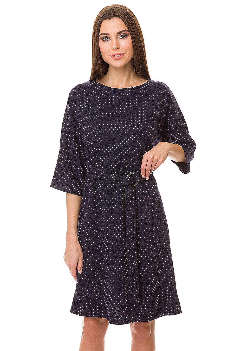 Платье #89101