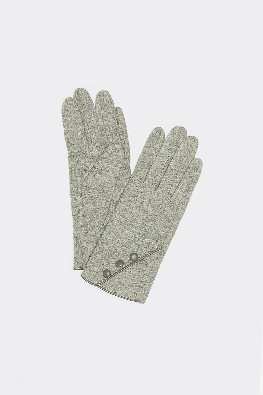 Перчатки #93183
