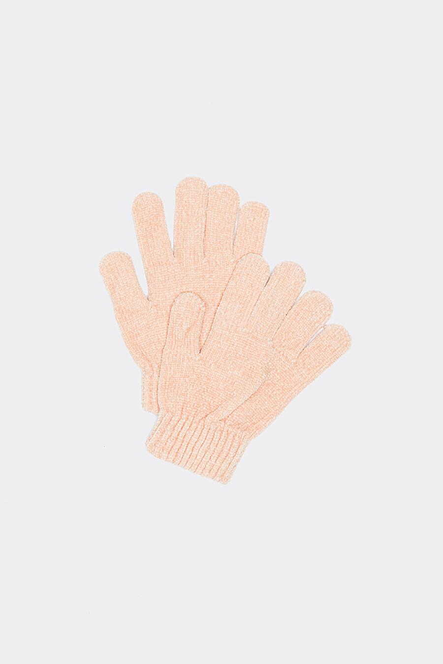 Перчатки #93184