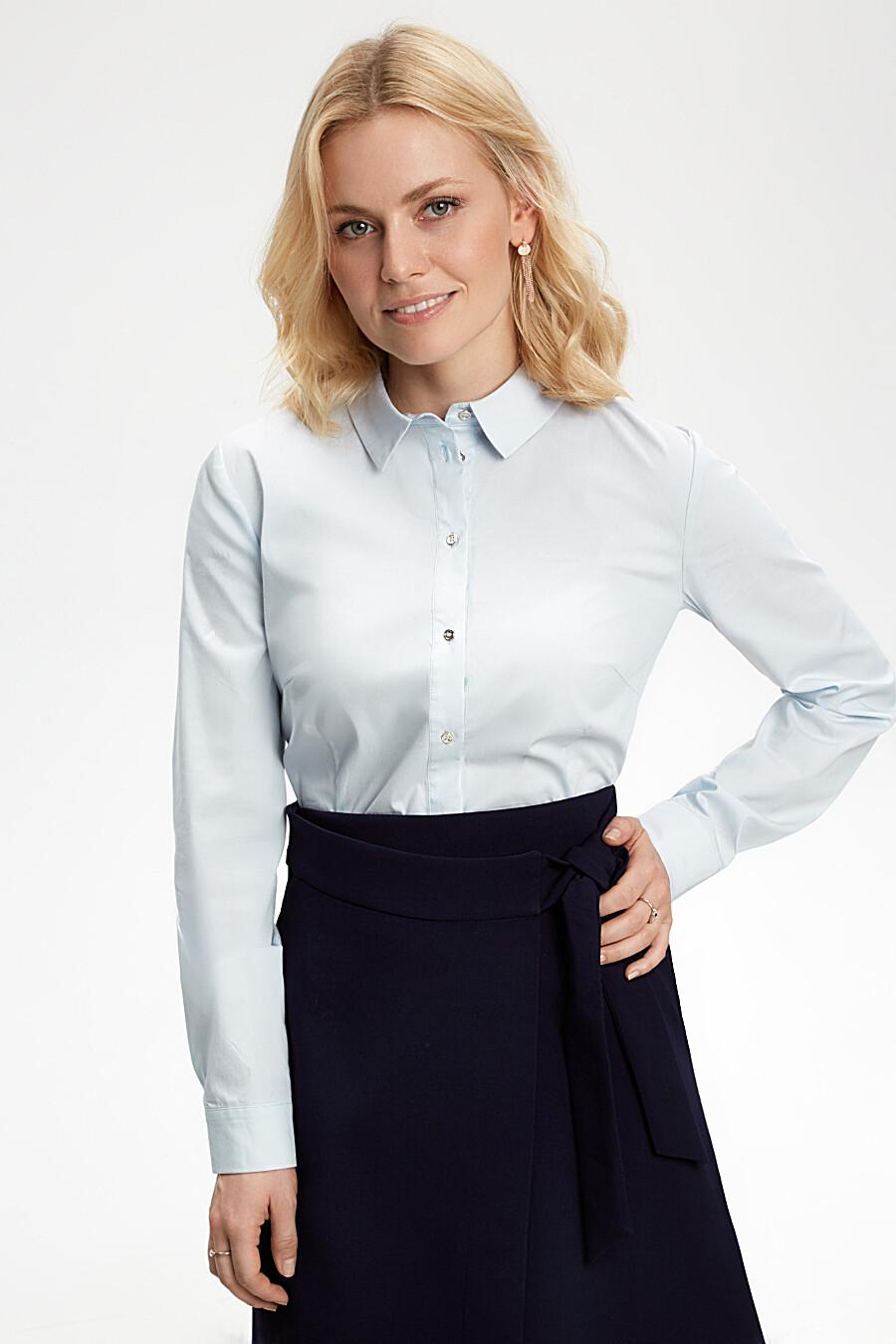 Блуза #93222