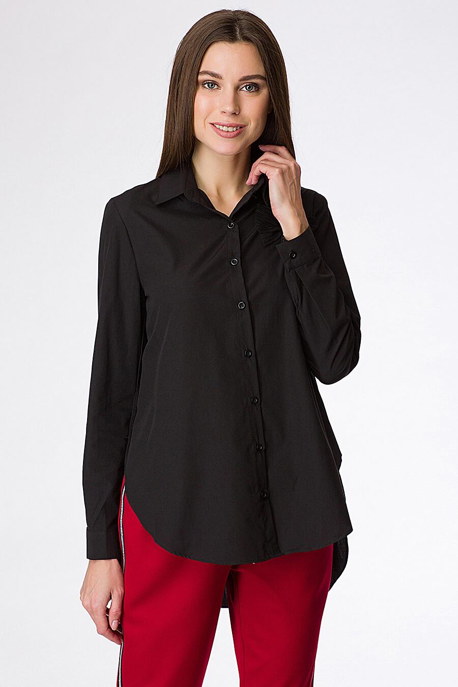 Блуза #93361