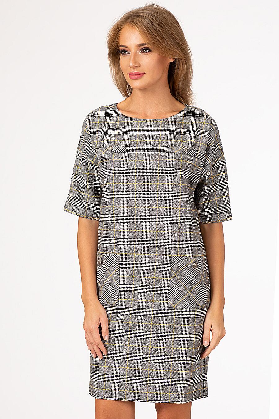 Платье #93383