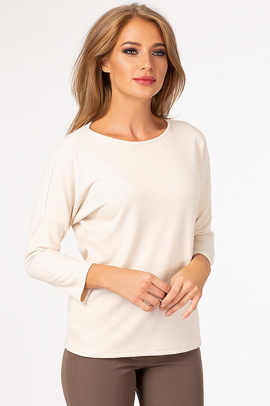 Блузка #93428