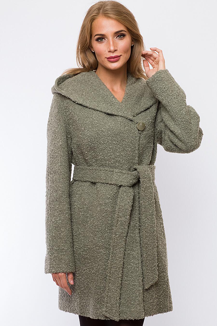 Пальто #96047