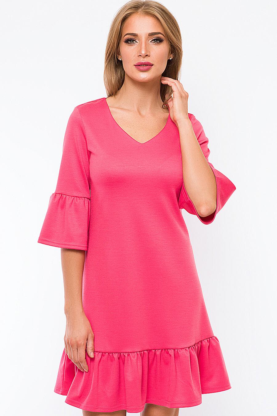 Платье #96320